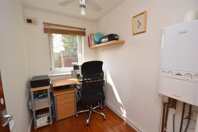 Bedroom 2 of Abbeydale Mount, Kirkstall, Leeds LS5