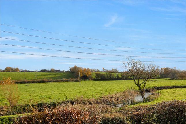 Image 13 of Bridgerule, Holsworthy, Devon EX22