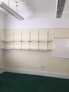 Thumbnail Flat to rent in Blean Grove, Bromley