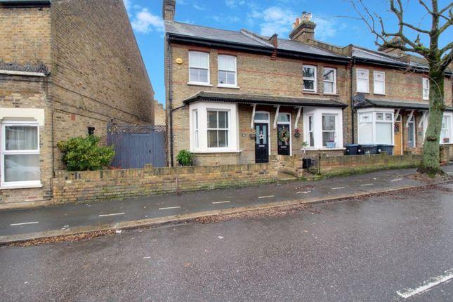 Photo 12 of Browning Road, Enfield EN2