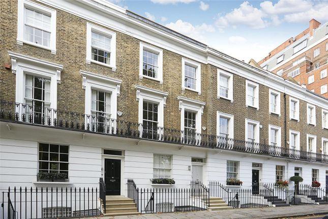 Picture No. 01 of Cheltenham Terrace, Chelsea, London SW3