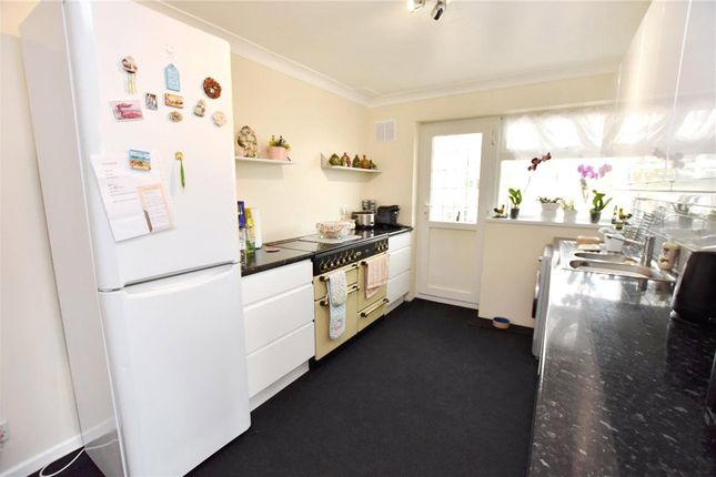 Kitchen of Ravensdale, Clacton-On-Sea, Essex CO15