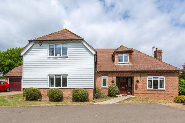 2 Broomfields3 of Broomfields, South Chailey, Lewes BN8