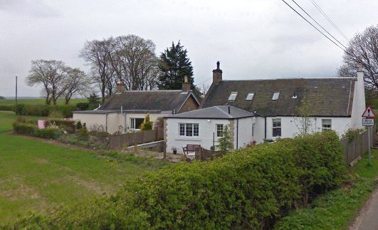 Thumbnail Detached house to rent in Craigbrae, Kirkliston, Midlothian