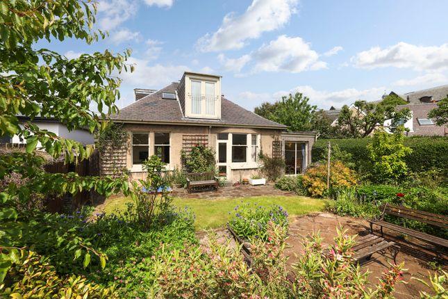 4 bed detached house for sale in 3 Ashley Gardens, Shandon, Edinburgh EH11