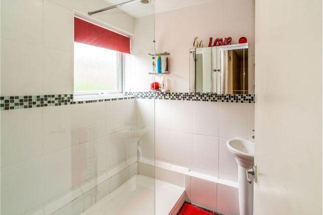 Bathroom of Brooke Road, Princes Risborough HP27