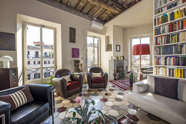 Apartment for sale in Rome Rm, Italy