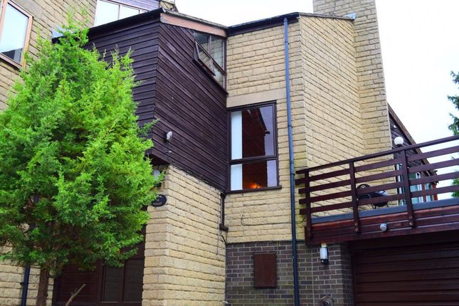 Thumbnail Detached house to rent in Church Way, Grendon, Northampton