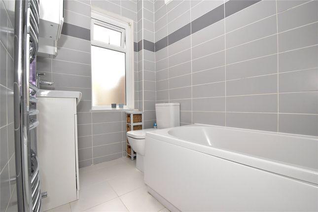 Bathroom of Beaconsfield Road, Bexley, Kent DA5