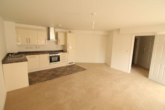 Thumbnail Property to rent in Dudley Street, Luton