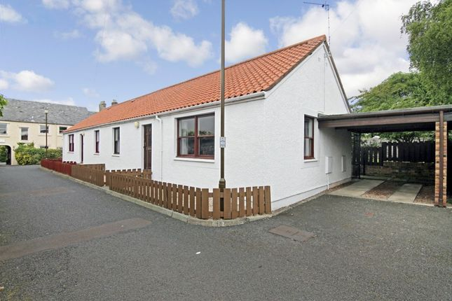 Thumbnail Semi-detached house for sale in 3 Sinclair Court, Aberlady
