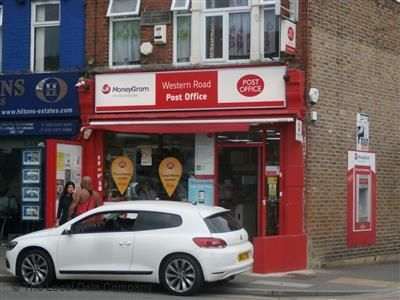 Thumbnail Retail premises for sale in 137A Western Road, Southall
