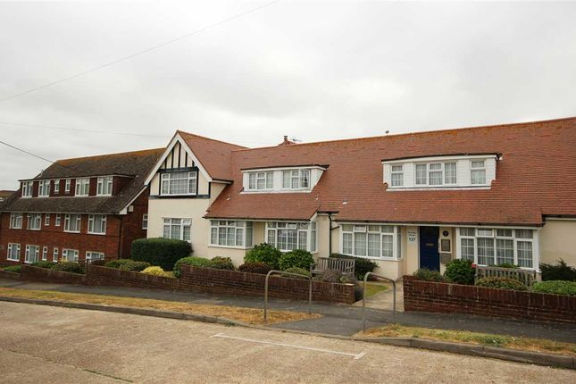 Thumbnail Flat to rent in Dorothy House, 127 Dorothy Avenue North, Peacehaven