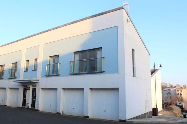 Photo 1 of Mount Street, Devonport, Plymouth PL1