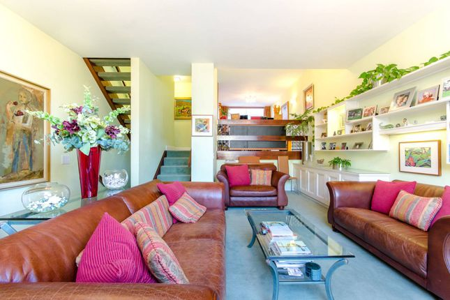 Thumbnail Property to rent in Barbican, Barbican