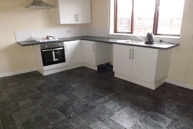 Thumbnail Property to rent in Liverpool Road, Platt Bridge, Wigan