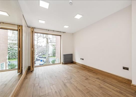 Thumbnail Terraced house to rent in Romney Street, Westminster, London