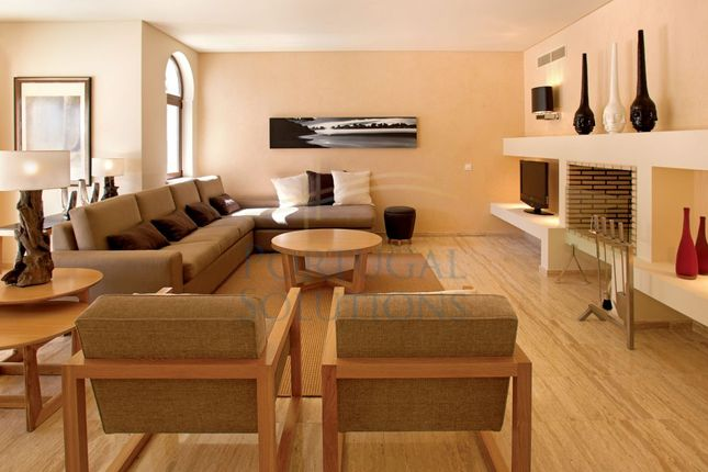 Thumbnail Property for sale in Observatory, Unnamed Road, 8125-507 Quarteira, Portugal