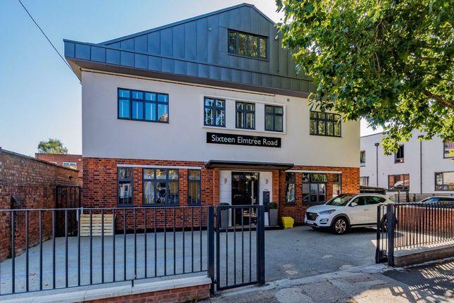 1 bed flat to rent in Elmtree Road, Teddington TW11