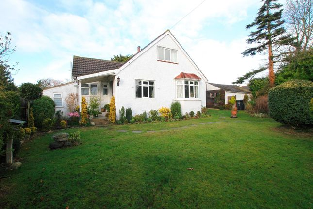Thumbnail Property for sale in Broomfield Road, Herne Bay