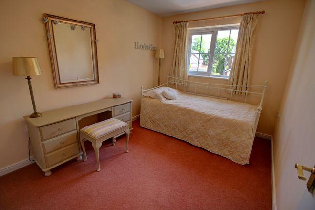 Bedroom Two Photo 1