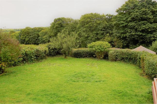 Property For Sale In Abergele