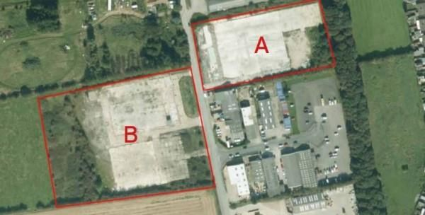 Thumbnail Land for sale in Pinfold Lane, Bridlington, East Riding Of Yorkshire