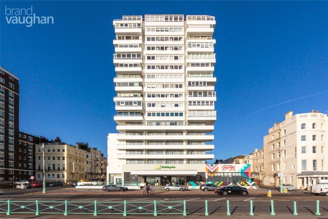 Picture No. 16 of Bedford Towers, Kings Road, Brighton, East Sussex BN1