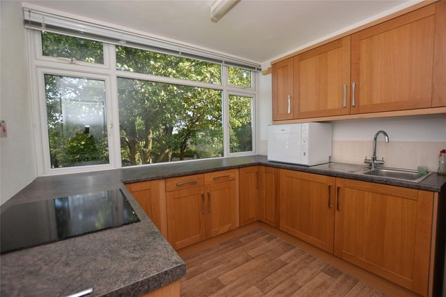 2 bed flat to rent in St. Martins Court, Midford Road, Bath, Somerset