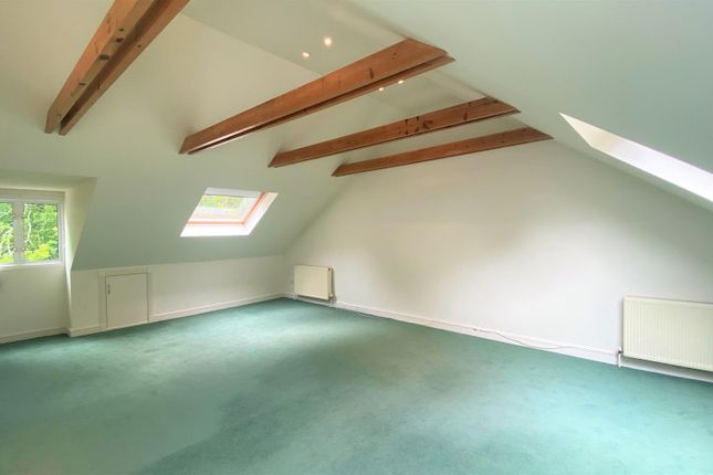 Upstairs of Brownsea View Avenue, Poole BH14