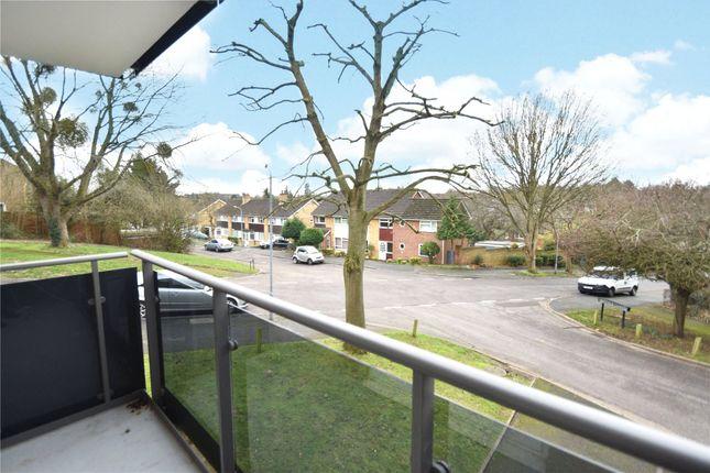 Picture No. 28 of Denham Close, Maidenhead, Berkshire SL6