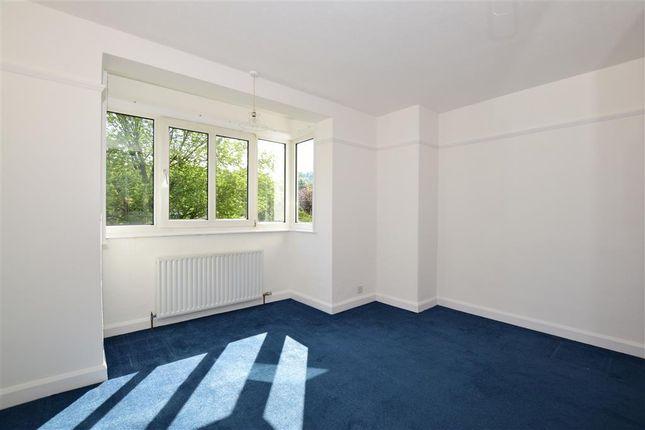 Bedroom 2 of Green Curve, Banstead, Surrey SM7