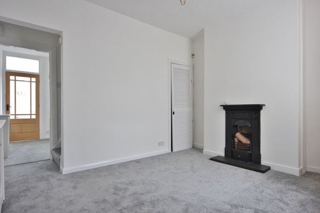 Dining Room of Pensby Road, Heswall, Wirral CH60