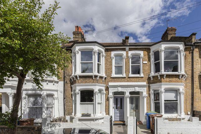 Thumbnail Flat for sale in Keston Road, Peckham Rye