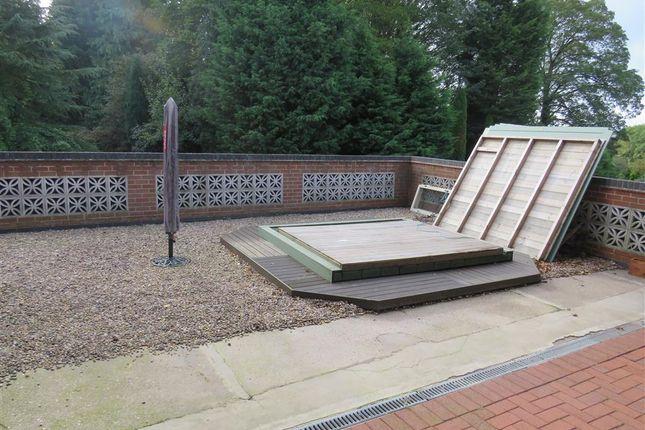 Image of Station Road, Kimberley, Nottingham NG16