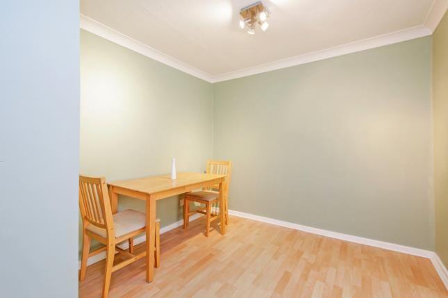 Kitchen/Diner of Lumley Close, Washington, Tyne And Wear NE38