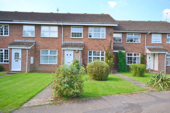 Thumbnail Property to rent in Centauri Close, Leighton Buzzard