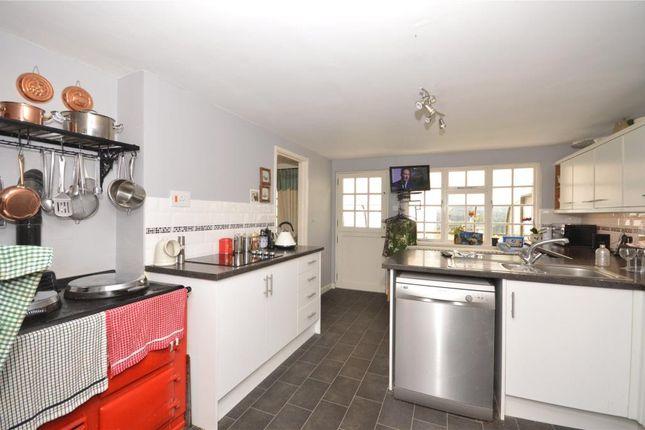 Picture No. 06 of Thatch Cottages, Liverton, Newton Abbot, Devon TQ12
