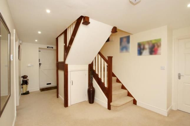 Picture No.18 of Newhall Grange, Carr, Rotherham, South Yorkshire S66