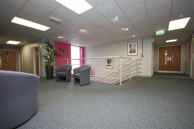 Thumbnail Property to rent in Leyland Business Park Ce, Leyland, Lancashire