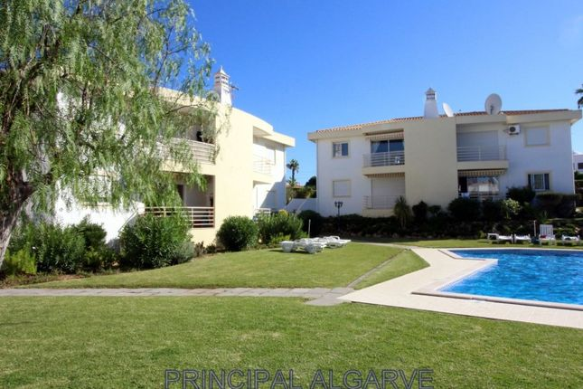 2 bed apartment for sale in Guia, Guia, Albufeira