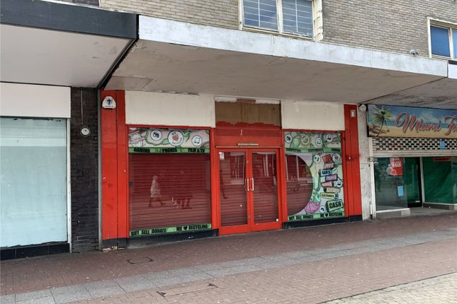 Thumbnail Pub/bar to let in High Street, Southend-On-Sea, Essex
