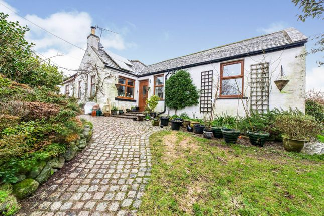 Thumbnail Property for sale in Colvend, Dalbeattie