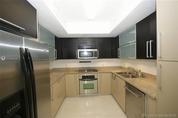 Property for sale in 520 Ne 29 St # 801, Miami, Florida, United States Of America