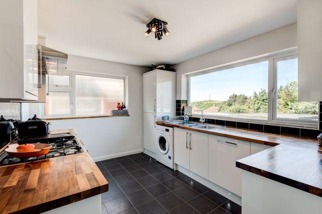 Kitchen of Swanborough Drive, Brighton BN2