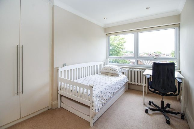 Picture No. 04 of Penthouse 1, Copperways, 80 Palatine Road, Manchester Didsbury M20