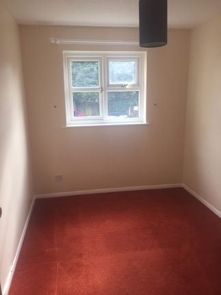 Thumbnail Flat to rent in Culver Rise, South Woodham Ferrers