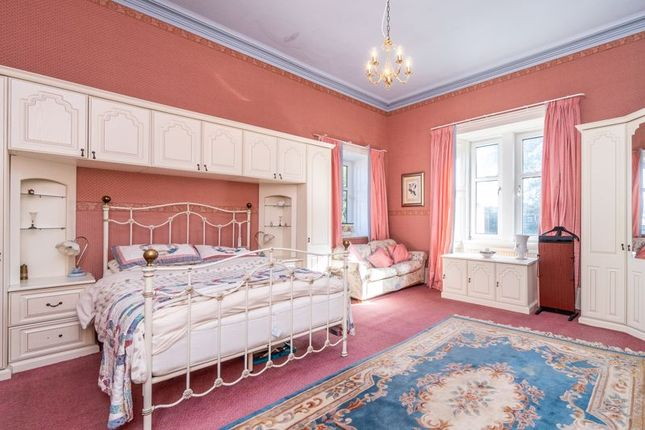 Photo 37 of Broomhill House, 1 Bank Avenue, Cumnock KA18