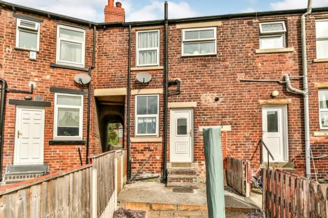 Picture No.14 of Skelwith Road, Sheffield, South Yorkshire S4