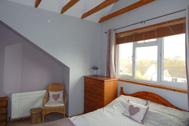 Bedroom 1 of Hilland Drive, Bishopston, Swansea SA3
